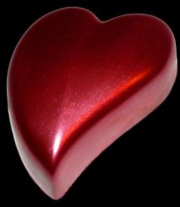 coeur_rouge(1)