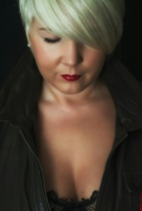Karine-Géhin
