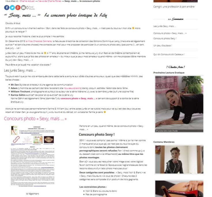 article-sexy-mais-chez-Charlie