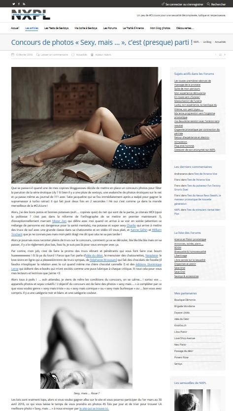 article-sexy-mais-Nouveaux-plaisirs