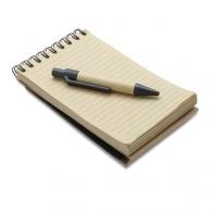 carnet-stylo