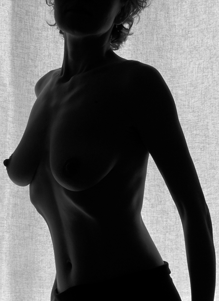 248-Sexy, mais seule-AbigailDavoine