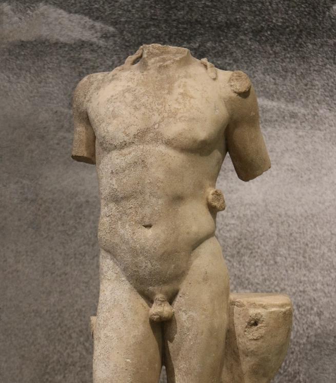 270-sexy mais en pierre 1-ZemirV