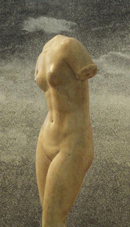 272-sexy mais en pierre 3-ZemirV