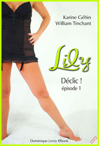 lily-saison1-episode1
